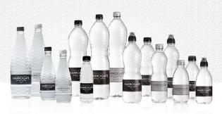 New special offer on Bottled Water blog image