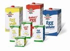 New special offer on Whole Liquid Egg Standard blog image