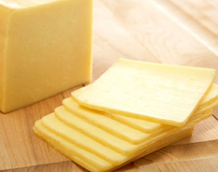 Mature White Cheddar