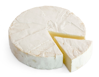 New special offer on 1kg Brie (Whole) blog image