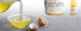 Liquid Egg White Standard