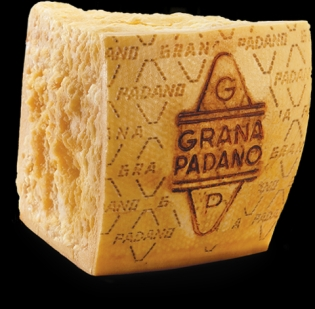 New special offer on Grana Padano blog image