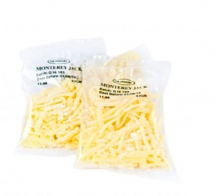 New special offer on Cheese Sachets blog image