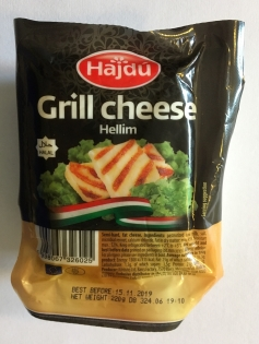 New special offer on Grill Cheese blog image